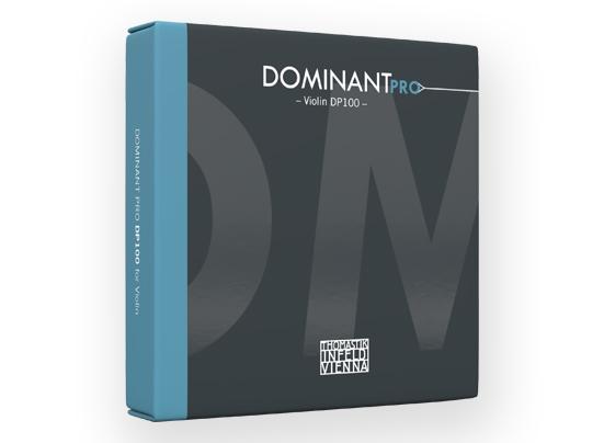 Dominant Pro Strings