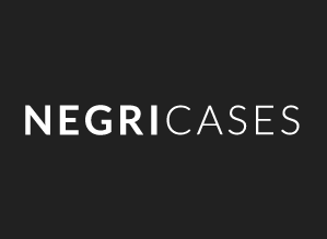 Negri_Logo